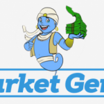 Market Genie Review : Excellent Formula to obtain THOUSANDS OF LEADS PER MINUTE, STOP struggling AND START WINNING, Go 5$ INTO 100$+ AGAIN & AGAIN And Find How You Can begin Creating Thousands of dollars – By Genie-Products