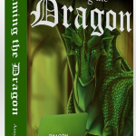 Taming The Dragon Review : Outstanding Formula That Will Discover How To Leverage The Secret Weapon Of Best-selling Publishers, How To Start Building Your Publishing Empire Today Then Finally Increase 1000%Your Profits  – by Amy Harrop.