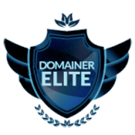 Domainer Elite Pro Software And Course By Jamie Lewis Review : Outstanding Most Successful Online Campaigns To You, That's 100X Better Than Trading, Marketing or Anything Else You Have Ever Seen