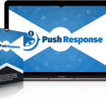 Push Response Message Autoresponder By Andrew Darius Review : Outstanding Create Lists, Follow Up With Email Suquences, Movie People Between List, Broadcast Instant Or Schedule Messages And More, This #1 Message Autoresponder How to get way more traffic & sales by sending messages directly to people computer desktops, and to android mobile devices.