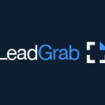 "Lead Grab By Mark Thompson Review : Best Revolutionize Your Marketing Funnel And Ethically ""Hijack"" the Traffic and Social Proof of ANY Website WITHOUT Paying $1,000's in Advertising With Features Such as Design or Customization, Viral Sharing, Retargeting and Many More."