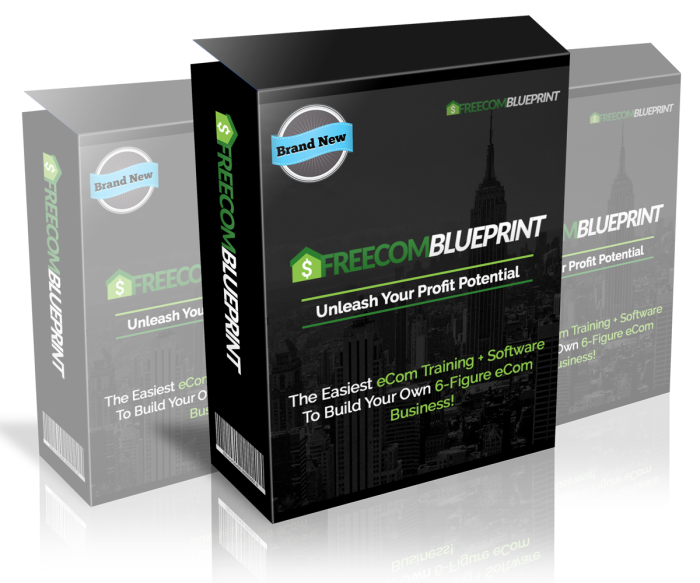 Download freecom blueprint 20 dfy jvzoo research freecom blueprint 20 dfy malvernweather Image collections