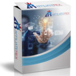 Affiliate Rex By Tony Marriott Review : Great Formula That Ultra Simple To Use Including Full Training Videos To Get You Started Fast Then Will Set You To Have A Full Affiliate System Up And Running In Minutes