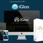[NEW] IGloo Pro Features OTO 1 Upgrade By Josh Ratta Review : Powerful OTO1 That Give You Full Icon Library & Over 100+ Extra Text Font Styles, Save Sections & Pages As Templates, 100+ Extra Animations, IGloo Pro Developer To Create The Funnels, Lead Capture Pop Ups & Intentions Pops To Engage Visitors & Turn Them Into Leads