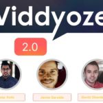 [NEW] Viddyoze 2.0 Commercial App Software By Joey Xoto Review : Best The World's #1 Cloud-based Automated Animation Maker To Create Exquisite Studio-quality Animations In 3 Clicks That Will Give You Studio-Grade Intros, Outros CTAs, Logo Stings, Social Actions, And More, All Done In The Cloud, So You Can Create From Anywhere