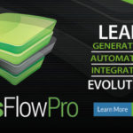 LeadsFlow Pro Software Plugin By Sean Donahoe Review : Ultimate Conversion Tool That Will Put Your Lead Generation On Steroids, The Automatic System With Many Key Parts Of Our Business, Allowing Us To Put Our Lead Generation On 100% Autopilot And Helping You Get More Done In A Fraction Of The Time, Helps You Nurture Your Leads, Driving Sales And Boosting Profits By As Much As 300%