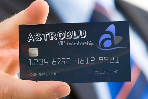 Vlydeo Graphics Packages Astroblu By Fachrul Stream
