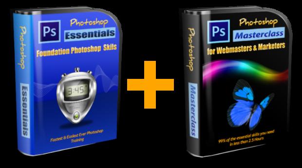 Photoshop Masterclass 2016 By Chris Hitman