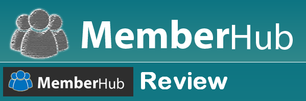 MemberHub Membership Platform By Chad Nicely