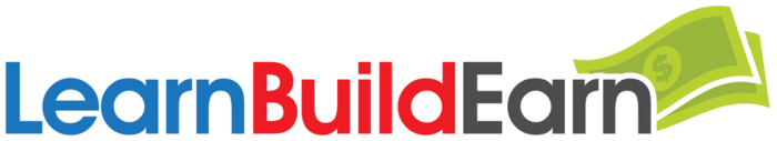 Learn Build Earn Training Bonus Demo By Mark Ling