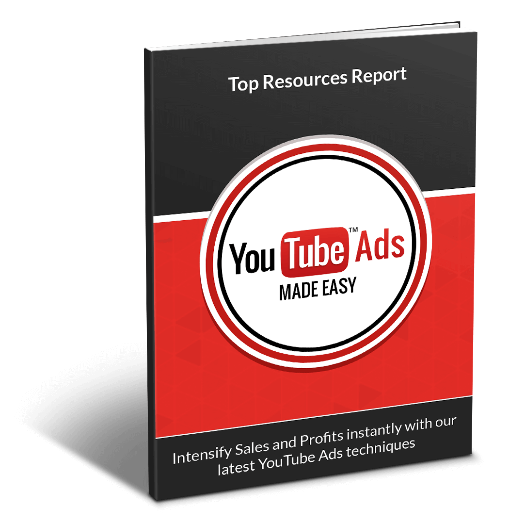 Youtube Ads Biz in a Box Monster PLR By Amit Pareek