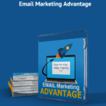 Email Marketing Advantage Review : Best Email Marketing Advantage Shares Simple Video Training Course That Will Make Your Email List Profitable And Generates Success Each And Every Month By Wael Kaheel