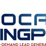 Local Kingpin Training Course By Bradley Benner of Mastery PR Review : Best Get Your Own Lead Generation Business With Local Kingpin, Learn How To Set Up Local Funnels, Produce Leads Cheaply, And More, In Order For You To Make Money By Selling Leads To Clients Or Using Them In Your Own Local Business