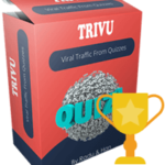 Trivu PRO Viral Quizzes Traffic Upgrade OTO By Han Fan Review : Best Chance To Take Trivu To The Next Level And Become A PRO Marketer in 60 seconds, Add Powerful PRO Features to Trivu: Sell Amazon Products, Skyrocket Your Leads  &  Increase Profit by 300% With Video Quizzes And Developers License