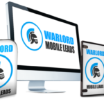 Warlord Mobile Leads Software Lifetime Edition By Steven Alvey Review : Best Software That Can Actually Reach Into Mobile Users' Phones And Tablets And Magically Grab Their PRIMARY Email Address And Real Name To Get More Open Rates & Leads