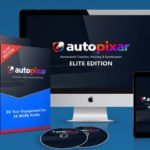 Autopixar Mini Video ELITE Edition Upgrade OTO By Brett Ingram Review – Best Upsell #3 To Get 3X Your Profits With Powerful Moving Images & Mini-Videos For Maximum Traffic On Autopilot, Includes Video to Gif Editor, Slide & Image Creator, FREE Viral Gif Traffic