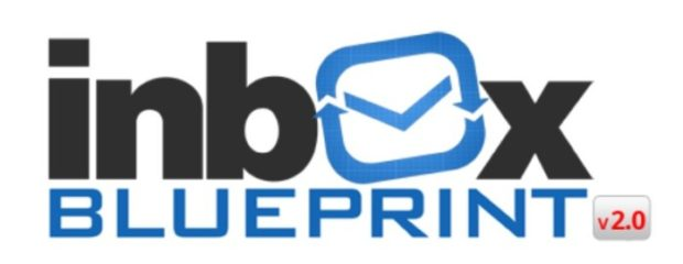 Inbox Blueprint 2.0 Email Marketing Business Webinar By Anik Singal