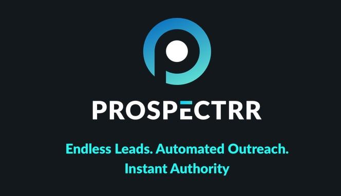 Prospectrr Automated Prospecting Lead Software By Joey Xoto Viddyoze