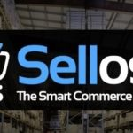 Sellosity The Smart eCommerce Platform By Sean Donahoe Review – Best Revolutionary WordPress Ecommerce Plugin & The Biggest Ecommerce Launch Of 2016 With Instant Store Builder, Drag & Drop Simplicty, Easily Sources Quality Products, True Ecommerce Automation, Drive Laser-Targeted Traffic And Many More