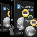 Adsviser 2.0 PRO Upgrade OTO By Abhi Dwivedi Review – Best Upgrade Facebook Marketing App Software To Get The Real Hardcore PRO Features For COMPLETE FB Ads Domination & Traffic Include 100,000+ Native Ads Database, Use On Cients Sites, Developers & Outsourcers License And Many More