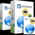 Adsviser 2.0 Full Facebook Marketing Software By Abhi Dwivedi Review – Best Facebook Software Spy To Download And Replicate Your Competitors Most Profitable Facebook Ad Campaigns, Instantly Uncover More Than 600,000 Profitable Facebook-Instagram Ads & Viral Posts In Any Niche