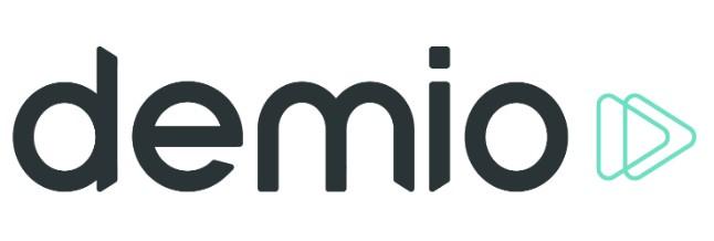 Demio Webinar Platform By Demio