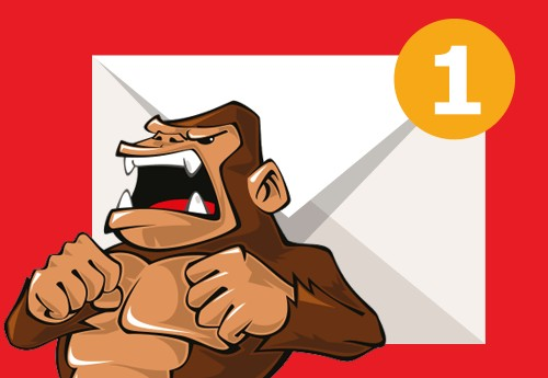 Youtube YT Gorilla Video Marketing Software By Chris Fox