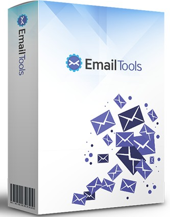 Email Tools The 4-in-1 Email Tool Suite By Jimmy Kim