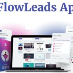 FlowLeads Mailing List Builder App Software By Precious Ngwu Review – Best Secret Software To Builds Your Mailing List, Adds 200-500 NEW Leads for FREE Every Single Day on Auto-Pilot, Get Real Subscribers That Will Spend Money To Buy Whatever You're Selling
