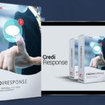 Credi Response Facebook Outreach System App Software By Cyril Gupta Review – Best Facebook App Software To Reach Out Personally To Your Facebook Page Audience With Web Based SAAS, Facebook ToS Compatible, 100% Inboxing Rate Guarantee, Automated Set once & Forget To Turn Every Facebook Comment Into Cash