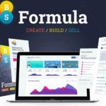 CBS Formula Training And Software by Precious Ngwu Review – Best Training, Software, Resources, Live Coaching About Everything You Need to Crush, Our System Is As Simple As Create A Product, Build An Email List, Sell The Product To The Email List, How You Can Copy My Formula to Start Making $500-$1000/Day
