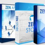 Zen Titan Package 2017 by Memeplex Limited Review – Best Affiliate Package To Exploit The Google & YouTube Free Traffic, It's Fresh New Way To Look At Free Traffic, eCommerce & Affiliate Marketing In 2017, Include 4 Software, Video Training, Guide And Campaign