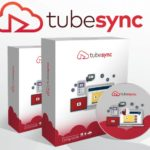 TubeSync Youtube Channel Backup Software by Abhi Dwivedi Review – Best Software To Automatically BackUp Your Youtube Videos, Settings, & Recover Them, Protects and Saves The YouTube Videos With Save Everything, Set and Forget, Local Backup, Rapid Restore And Massive Protection