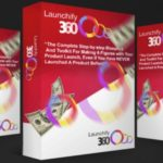 Launchify360 Training Course System by Ope Banwo Review – Best Complete Step-by-step Blueprint And Toolkit For Making 6-figures With Your Product Launch, Even If You Have Never Launched A Product Before, Anyone Can Execute