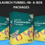 Launchify360 Launch Funnel-In-Box Packages Upgrade OTO by Ope Banwo Review – Best Upsell #1 of Launchify 360, The Complete Do-It- For-You Product Creation + Product Launch Packages, Simply Customize The Elements And You Are Ready To Rock Your Own 6-Figure Launch