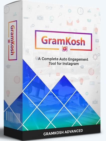 GramKosh Pro Upgrade OTO by Jai Sharma