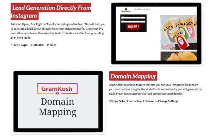 GramKosh Pro Advanced Upgrade OTO by Jai Sharma