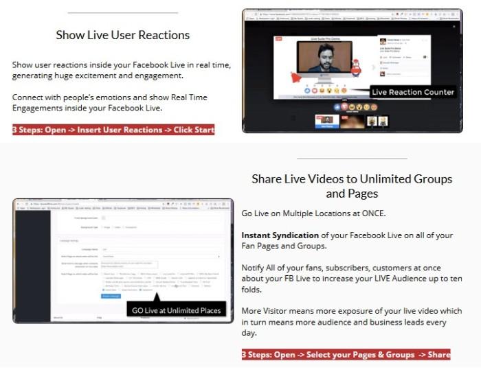 GramKosh Live Suite Ultimate Upgrade OTO by Jai Sharma
