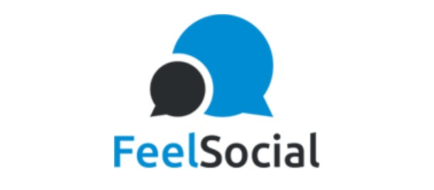 FeelSocial WhiteLabel Rights by Brad Stephens