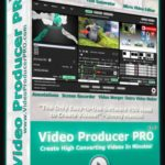 Video Producer PRO Video Maker Software by Jimmy Mancini Review – Best Video Editing & Making Software To Creates Highly Converting Professional Looking Videos in Minutes, by Adding Intros, Titles, Outros and Other Effects To Videos Created With The Software Screen Recording or Video Merger And Many More