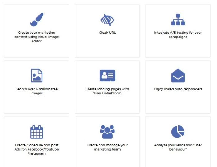 Carvly App Software By Karthik Ramani