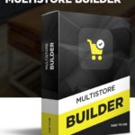 Multistore Builder Ecommerce Stores Software by Ben Murray Review – Best Commerce Affiliate Store Builder Software To Create Fully Customizable, Money-Making, Value-Driven WordPress Commerce Affiliate Stores Packed With Hundreds Of Products From 7 Different Networks In One