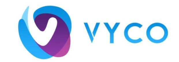 Vyco Training Bootcamp Upgrade OTO by Ricky Mataka
