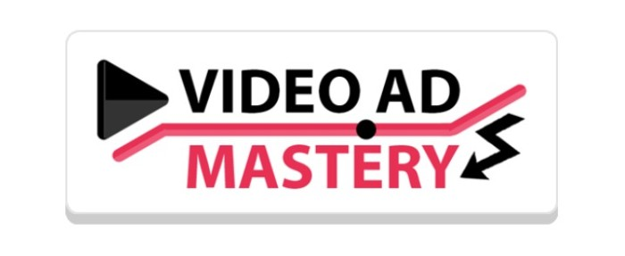 Video Ad Mastery by Sam Finlay