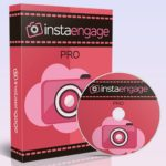 InstaEngage Pro Upgrade OTO Influancer Instagram Software by Emma Anderson Review – Best Supercharge Your Profits By Unlocking Even More Features To Explode Your Results by Adding Advanced Campaign Features Saving More Time, Effort And Energy And Exploding Your Results Exponentially