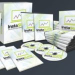 Instasuite 2.0 Marketing Platform Software System by Neil Napier Review – Best All In One Marketing Platform That Simplifies Your Business, Perfectly, In One Easy To Use Interface Which Is Unprecedented, Includes Funnel Builder, Membership Builder, Blog Builder, List Builder, Affiliate System, Support Desk
