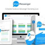 Shot Messenger Facebook Messenger Broadcast Software by Jai Sharma Review – Best Complete Facebook Messenger Marketing Suite, Build Unlimited List & Broadcast Unlimited Messages Right Inside Subscribers Facebook Messenger For Free With 100% Open Rate Guaranteed With Auto-Comment, Auto-Reply And Emotional Analysis For Complete Facebook Automation