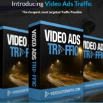 Video Ads Traffic Training Course by Adam Payne Review – Best Training Methods To Grow Fan Pages And Audiences From Scratch And Build Lists And Get A Mass Of Targeted Traffic, Get Everything You Need To Get Started Right Away, Include How to Start A Campaign, How to start With No Content Of Your Own, No List And Many More