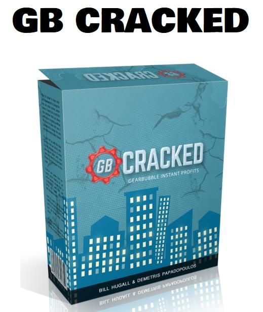GB Cracked GearBubble Instant Profits Training by Demetris Papadopoulos