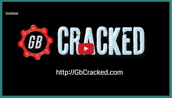 GB Cracked GearBubble Instant Profits Training by Bill Hugall